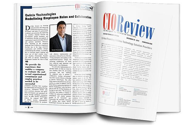cio-article